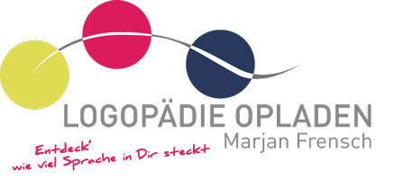 Logopädie Opladen